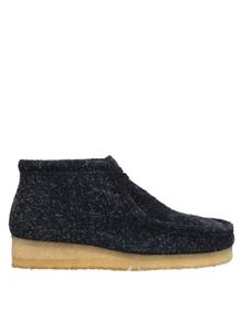 CLARKS ORIGINALS - Ankle boot