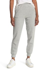 True Religion High Rise Joggers