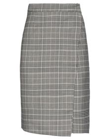 FRENCH CONNECTION - Knee length skirt