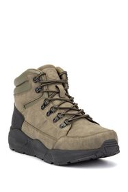 Reserved Footwear Eaton Boot