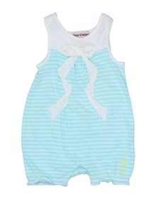 JUICY COUTURE - Overall