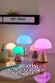 Lexon Mina Portable Table Lamp