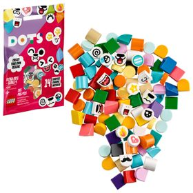 LEGO DOTS Extra DOTS Series 4 DIY Craft 41931 LEGO