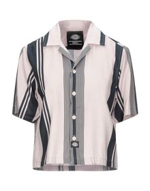 DICKIES - Striped shirt