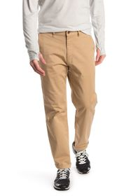 The North Face Motion Hiking Pants