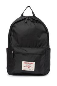 True Religion Trotter Backpack