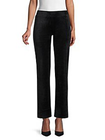 Juicy Couture Hacci Printed Pants