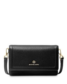 MICHAEL Michael Kors - Jet Set Charm Small Phone C