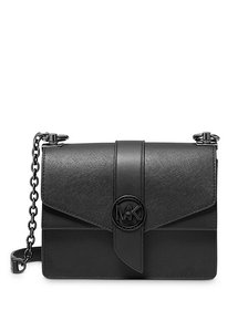 MICHAEL Michael Kors - Greenwich Small Convertible