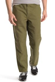 The North Face Berkeley Canvas Pants