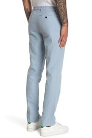 Burberry Stirling Trousers