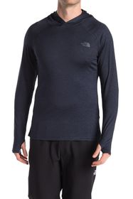 The North Face Hyperlayer Active Thumbhole Hoodie
