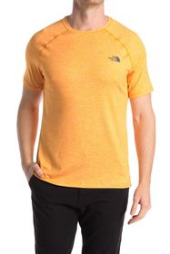 The North Face Hyperlayer Active T-Shirt