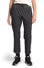 The North Face Aphrodite Motion HIking Pants