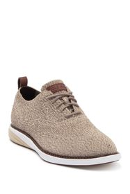 Cole Haan Grand Evolution Stitch Light Oxford