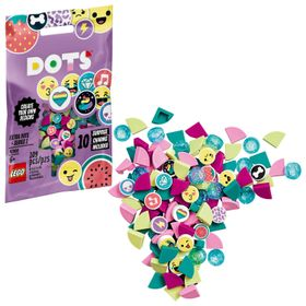 LEGO DOTS Extra DOTS - series 1 41908 DIY Craft De