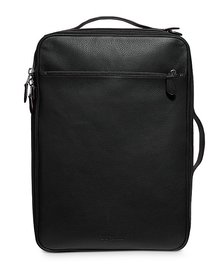 COACH - Metro Soft Convertible Backpack
