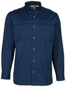 RedHead Trail Hiker Long-Sleeve Shirt for Men