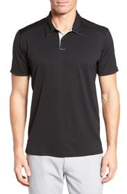 Oakley DIVISIONAL REGULAR FIT POLO