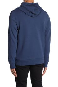 Oakley Reverse French Terry Pullover Hoodie