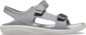 Crocs Swiftwater Expedition Sandals - Women's