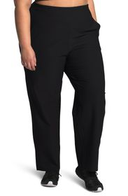 The North Face Everyday High Rise Capri Pants