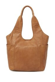 Lucky Brand PATTI-TO TOTE