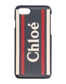 CHLOÉ - Covers & Cases