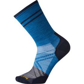 Smartwool SmartwoolPerformance Cycle Ultra Light P