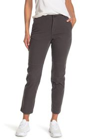 The North Face North Dome Mid Rise Climbing Pants