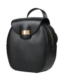 SERGIO ROSSI - Backpack & fanny pack