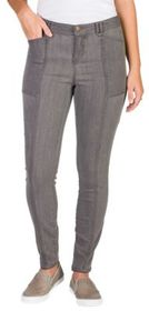 Natural Reflections Sonic Stretch Twill Pants for