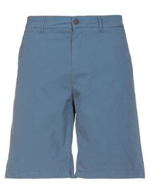 7 FOR ALL MANKIND - Shorts & Bermuda