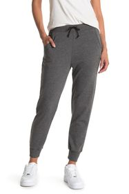 Nike French Terry Sweatpants