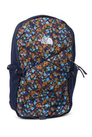 The North Face Jester Floral Print Backpack