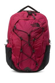 The North Face Borealis Strap Backpack