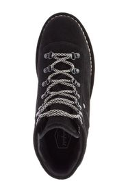 Merrell Sugarbush Lace-Up Suede Boot