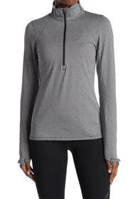 Under Armour Armour 1/2 Zip Pullover
