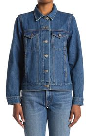 BALDWIN Stevie Denim Jacket