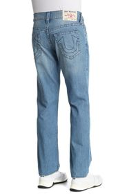 True Religion Geno Slim fit Jeans