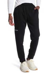 K-Swiss French Terry Joggers