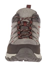 Merrell Pulsate 2 Leather Hiking Sneaker