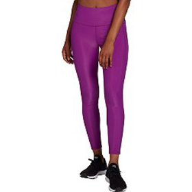 CALIA by Carrie Underwood Women's Energize Rib 7/8