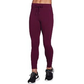 DSG Women's Performance 7/8 Jogger Tights