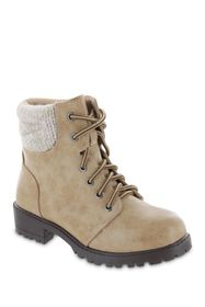 MIA Alpyne Lace-Up Boot