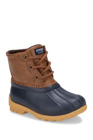 Sperry Port Boot