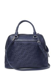 Nautica Beacon Jacquard Dome Bag
