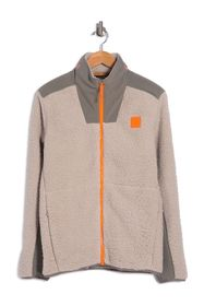 Under Armour Legacy Sweater Jacket