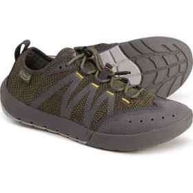 Chaco Torrent Pro Water Shoes (For Men) in Hunter