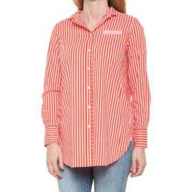 Bogner Giulia Blouse - Long Sleeve (For Women) in
